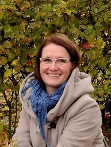 Nina Karlsson coaching enneagram graphic regording sketchnotes belbin