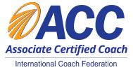 ACC coaching