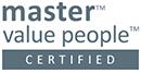 EASI certified